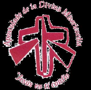 20102011123349_LogoApostolado