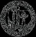logo transparente 5 cm