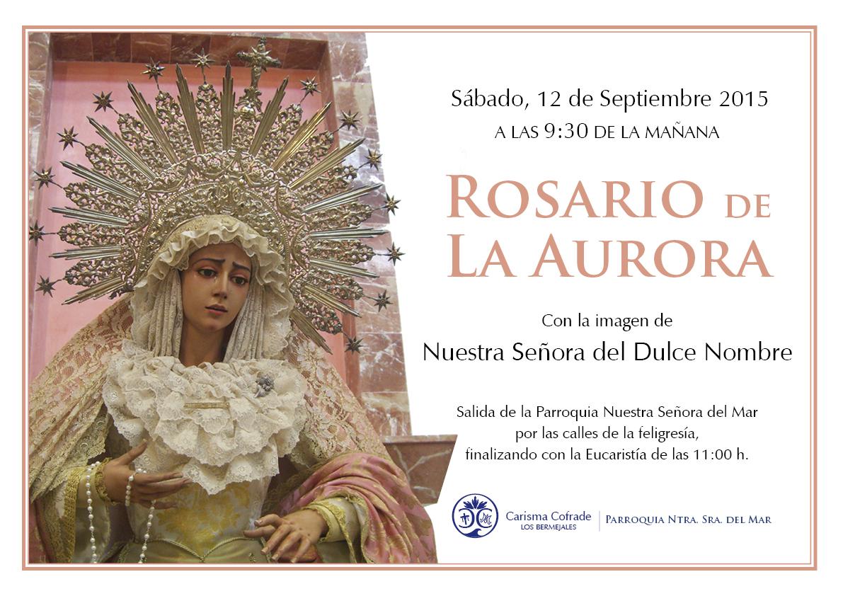 Cartel_RosariodelaAurora_web
